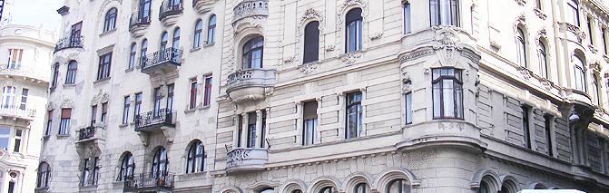 City Hotel Mátyás ***