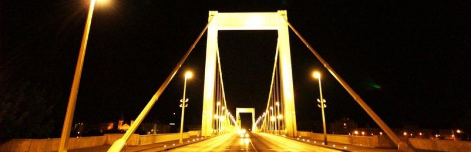 Elisabethbrücke